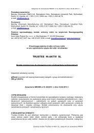 Trustee Hi-Aktiv SL po Komisji v 1 1+data+email - Sumi Agro