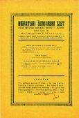 ÅUMARSKI LIST 4/1942 - Page 2