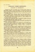 ÅUMARSKI LIST 4/1942 - Page 4