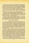 ÅUMARSKI LIST 4/1942 - Page 5