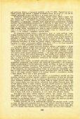 ÅUMARSKI LIST 4/1942 - Page 6