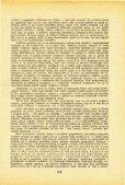 ÅUMARSKI LIST 4/1942 - Page 7
