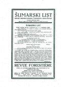 ÅUMARSKI LIST 12/1930 - Page 2
