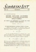 ÅUMARSKI LIST 12/1930 - Page 3