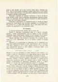 ÅUMARSKI LIST 12/1930 - Page 7