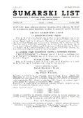 ÅUMARSKI LIST 3-4/1980 - Page 2