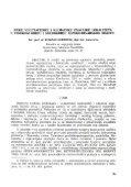 ÅUMARSKI LIST 3-4/1980 - Page 5
