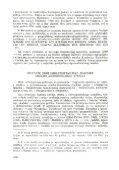 ÅUMARSKI LIST 3-4/1980 - Page 6