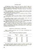 ÅUMARSKI LIST 7-8/1983 - Page 6
