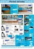piscines cofac - JAIZKIBEL. Suministros industriales. - Page 3