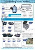 piscines cofac - JAIZKIBEL. Suministros industriales. - Page 4