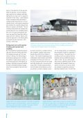 4690_Inject_1_2013_en_130710.pdfDownload - Sumitomo (SHI ... - Page 6