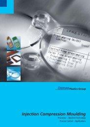 Technology brochure (pdf - 1.2 MB) - Sumitomo (SHI)