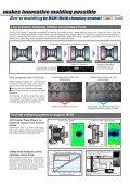Product brochure SE-DUZ (pdf - 1.6 MB) - Sumitomo (SHI) - Page 3