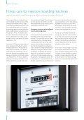 Inject_1_2012_en.pdfDownload - Sumitomo (SHI) Demag - Page 4