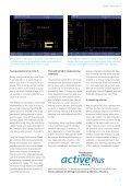 Inject_1_2012_en.pdfDownload - Sumitomo (SHI) Demag - Page 5