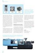 Inject_1_2012_en.pdfDownload - Sumitomo (SHI) Demag - Page 6