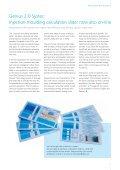 Inject_1_2012_en.pdfDownload - Sumitomo (SHI) Demag - Page 7