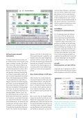 Inject_3_2011_de.pdfHerunterladen - Sumitomo (SHI) - Page 7