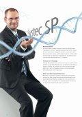 Produktbroschüre Systec SP (pdf - 1.9 MB) - Sumitomo (SHI) - Page 2