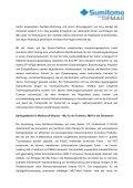 mehr (PDF) - Sumitomo (SHI) - Page 2