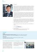 Inject_2_2012_en.pdfDownload - Sumitomo (SHI) - Page 2