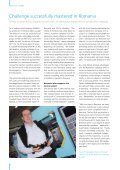 Inject_2_2012_en.pdfDownload - Sumitomo (SHI) - Page 4