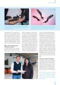 Inject_2_2012_en.pdfDownload - Sumitomo (SHI) - Page 5