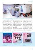 Inject_2_2012_en.pdfDownload - Sumitomo (SHI) - Page 7
