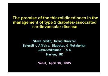 Atherosclerosis, cardiovascular disease - summitMD.com