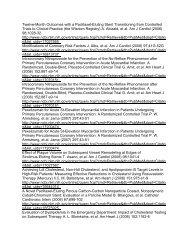 query.fcgi?cmd=Retrieve&db=PubMed&dopt=Citatio - summitMD.com