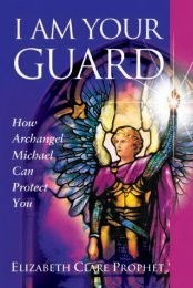 I Am Your Guard - Summit University Press