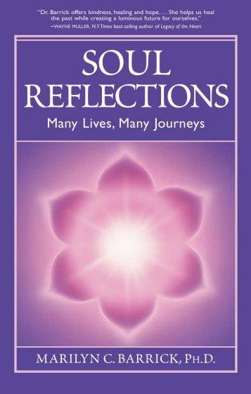 Soul Reflections - Summit University Press