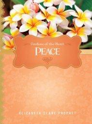 Download free chapter - Summit University Press