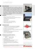 topfix® - Sun Protect GmbH - Seite 2