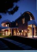 Italienische Villa modern interpretiert - Sun-Protect GmbH - Seite 2