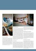 Italienische Villa modern interpretiert - Sun-Protect GmbH - Seite 3