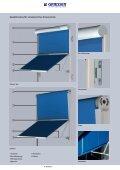 Prospekt - Sun-Protect GmbH - Seite 2