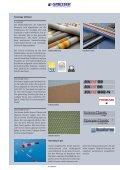 Prospekt - Sun-Protect GmbH - Seite 5