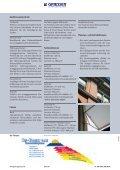 Prospekt - Sun-Protect GmbH - Seite 6