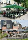 Prospekt - Sun-Protect GmbH - Seite 7