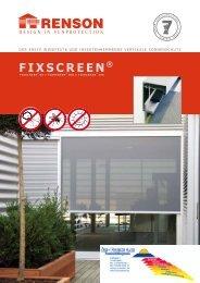 fixscreen® - Sun-Protect GmbH