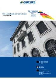 solomatic_r_de.pdf - Sun-Protect GmbH