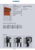solomatic_r_de.pdf - Sun-Protect GmbH - Seite 3