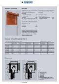 solomatic_r_de.pdf - Sun-Protect GmbH - Seite 4