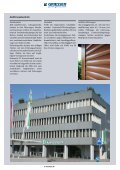 solomatic_r_de.pdf - Sun-Protect GmbH - Seite 5