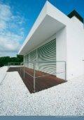 Das weisse Haus von Barcelona. - Sun-Protect GmbH - Seite 2