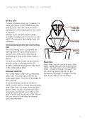 Aroma Coffee™ - Sunbeam - Page 7