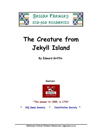 6479760-The-Creature-from-Jekyll-Island-by-Edward-Griffin