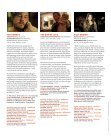 US DRAMATIC COMPETITION - Sundance Institute - Page 2